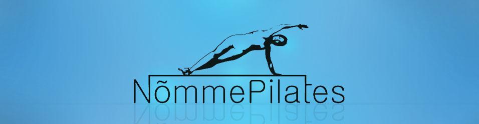 Nõmme Pilates